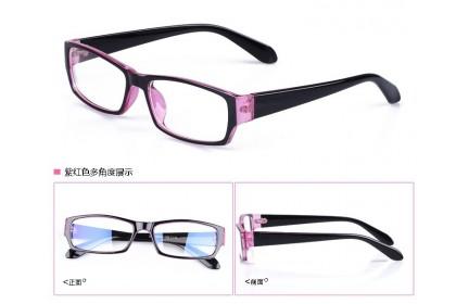 Fashionhomez 403 Ladies Sunshade Sunglasses