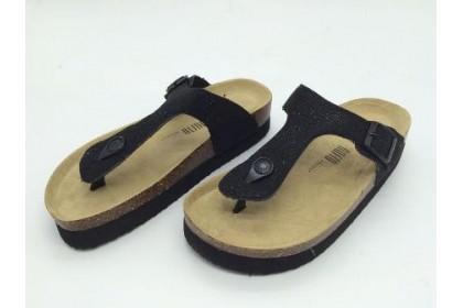 CLEARANCE  Fashionhomez 7795 Men Sandals -size 36