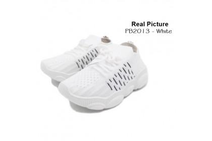 Fashionhomez 2013 Baby Shoes ( size 26-32 )