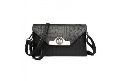 Fashionhomez 5429 Sling bag Stylish Shoulder Bag