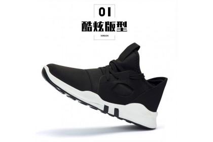 CLEARANCE  Fashionhomez 7956 Korean Sneakers ( size 37 , 38 , 39 , 40 )