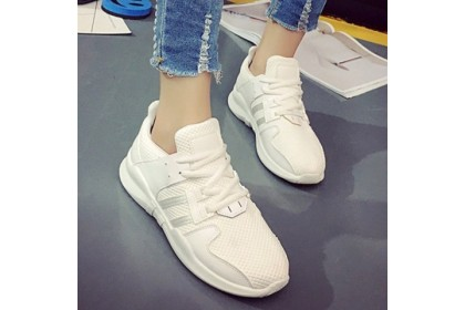 CLEARANCE Fashionhomez 7960 Street Sneakers