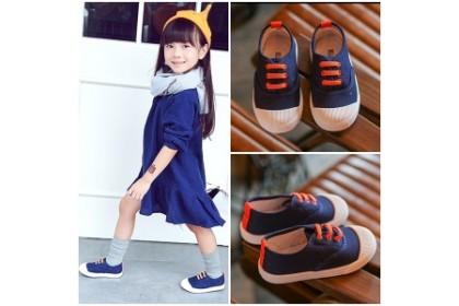 Fashionhomez 2010 Children Shoes Boy/Girl ( size 21-30 )