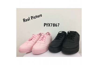 CLEARANCE  7867 Casual Sport Shoes