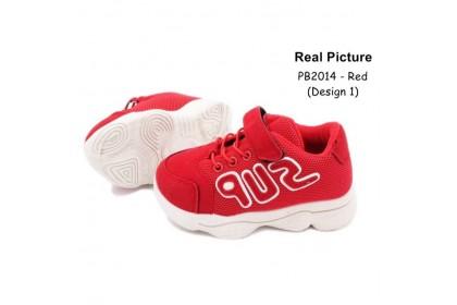 Fashionhomez 2014 Baby Shoes ( size 27-32 )