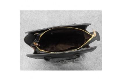 Fashionhomez BW5165 Baoshibaiji Trendy Shoulder Bag