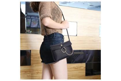 Fashionhomez 5369 Mini Sling Bag