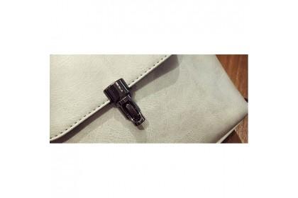 Fashionhomez 5371 Female Mini Shoulder Bag