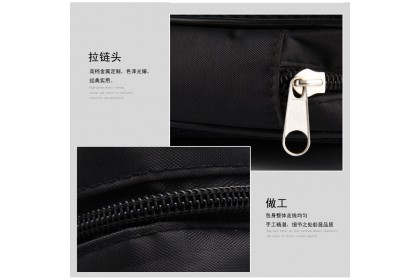 Fashionhomez BW1000 Portable Casual Bag